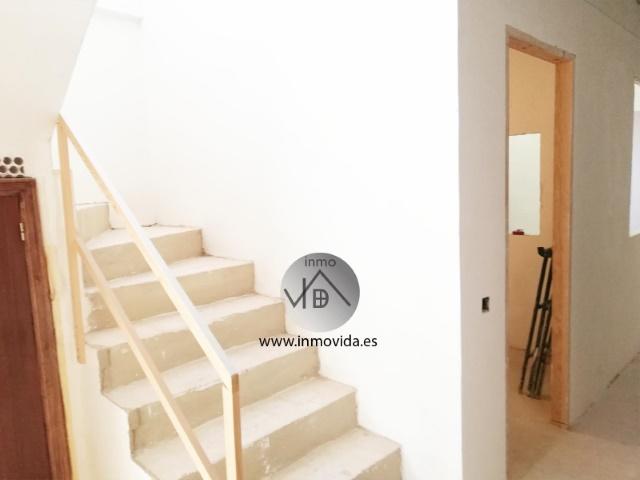 inmovida inmobiliaria en xativa