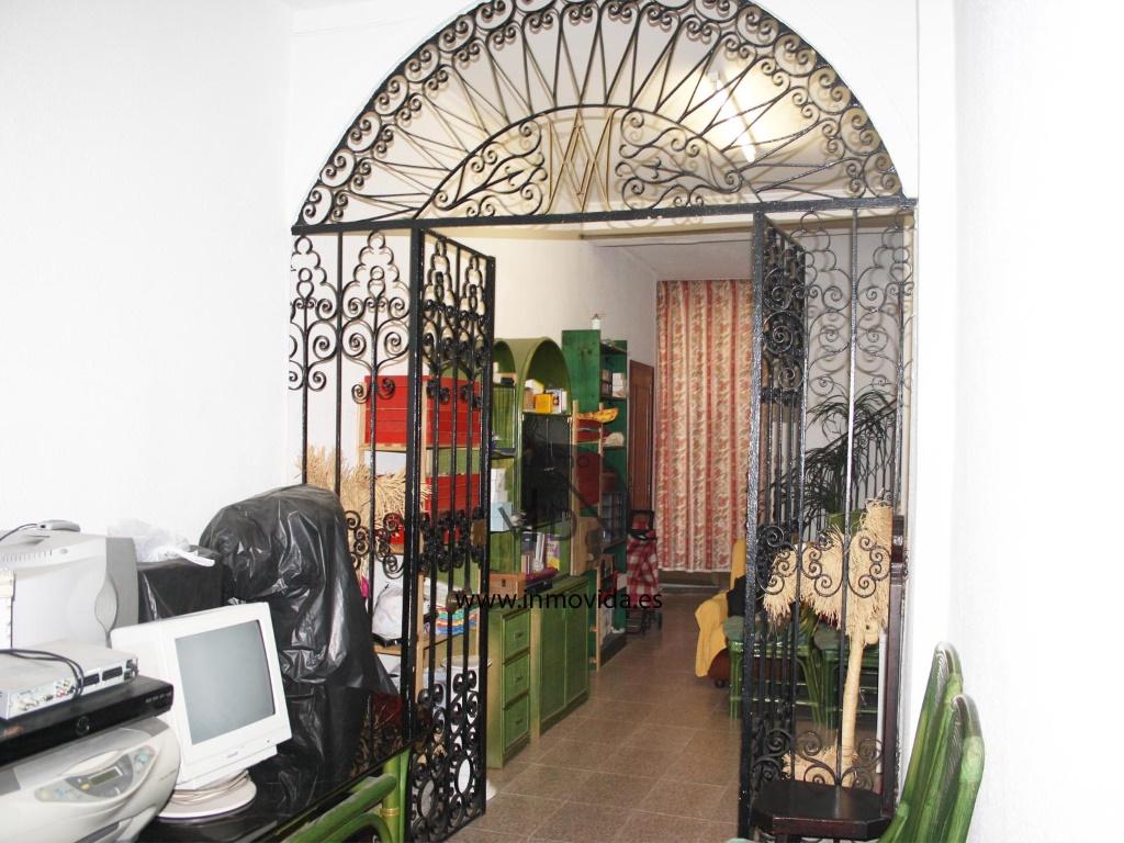 entrada casa en venta xativa inmovida inmobiliaria