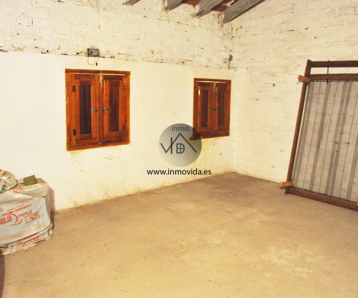 Buhardilla casa en venta en Novetlé
