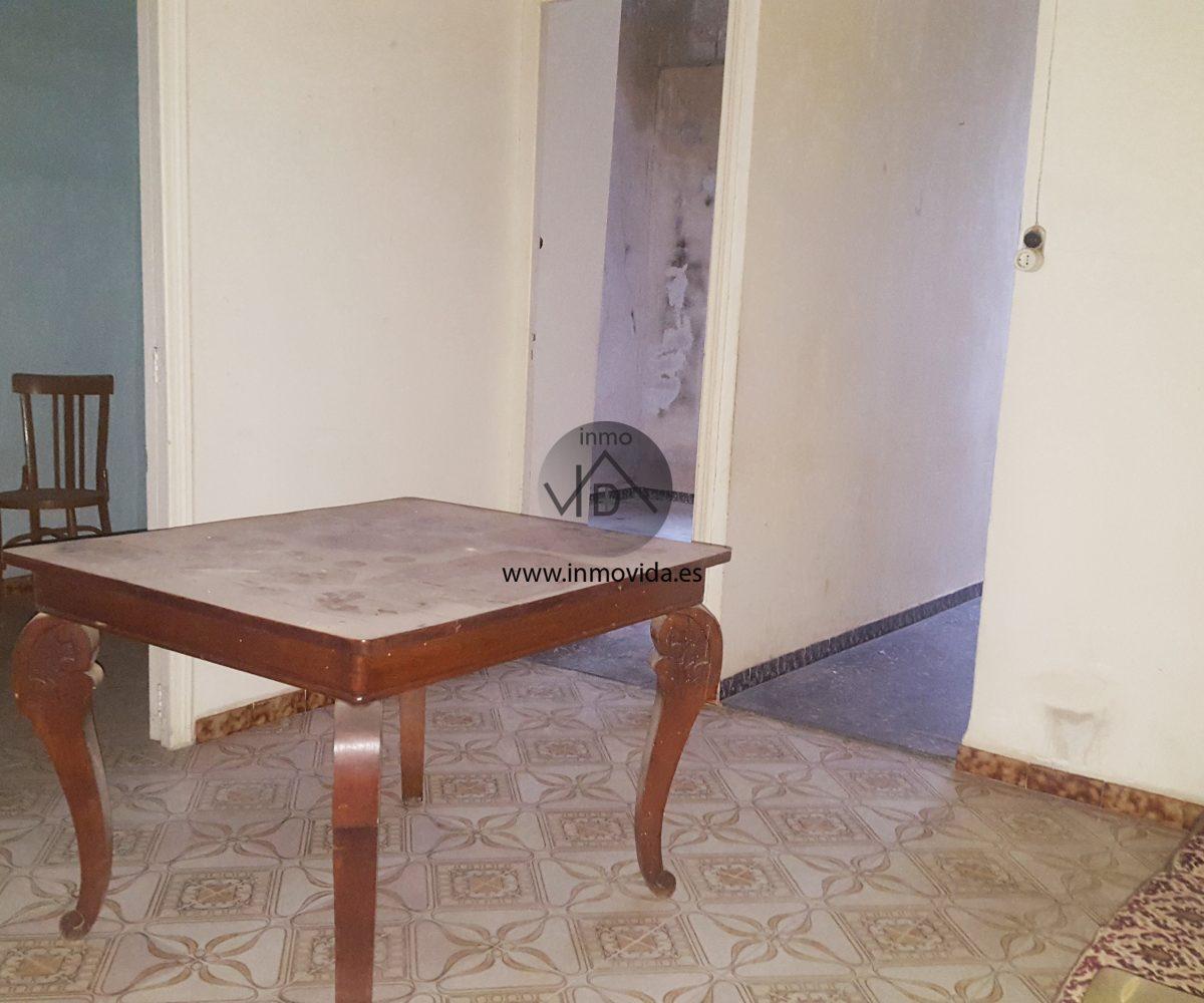 Piso casa en venta en Antella