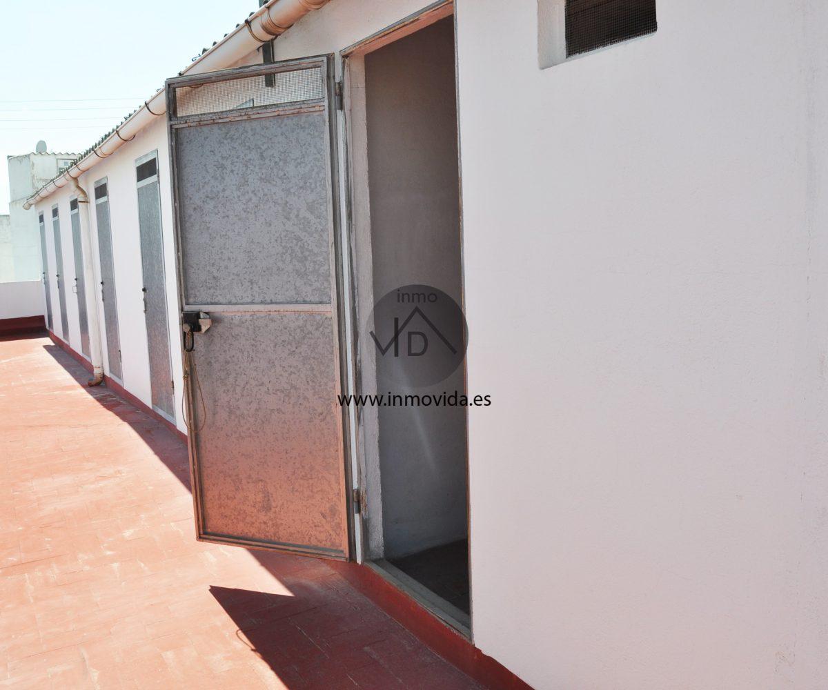 Inmovida Inmobiliaria vende piso con ascensor económico en Xátiva