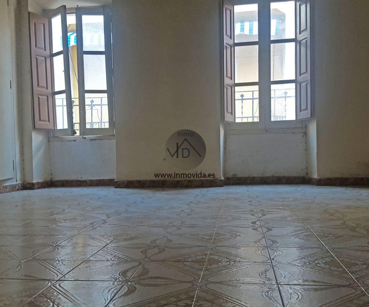 Habitación piso en venta en Antella