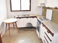 cocina piso xativa en venta.jpg