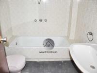 baño piso en xativa venta.jpg