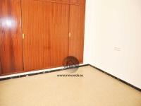 habitacion piso en venta xativa zona alameda.jpg