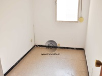 habitacion, piso en venta xativa zona alameda.jpg