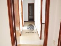 pasillo piso en venta xativa zona alameda.jpg