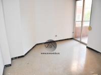 piso en venta xativa, habitacion.jpg