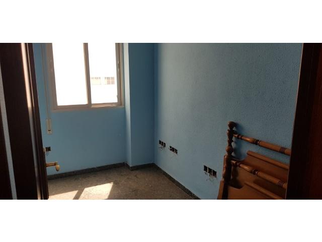 Piso barato habitación, inmobiliaria inmovida