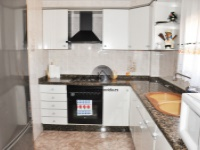 Cocina piso venta en xativa inmovida