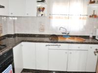 cocina piso en venta