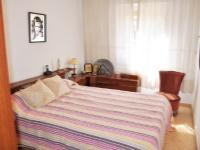habitación de matrimonio piso barato xativa