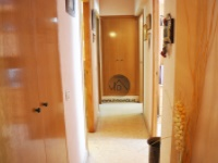 pasillo piso barato en xativa