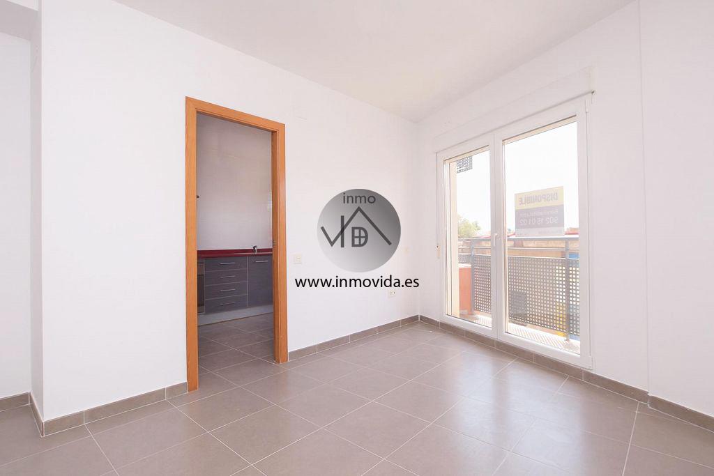 Salón comedor pisos nuevos en venta