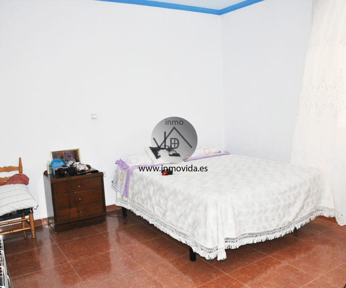 Inmobiliaria Inmovida vende casa en La Granja de la Costera