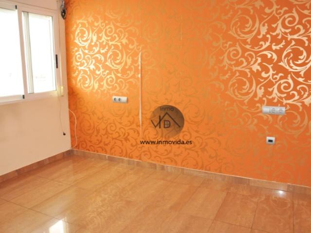 habitacion principal piso en venta