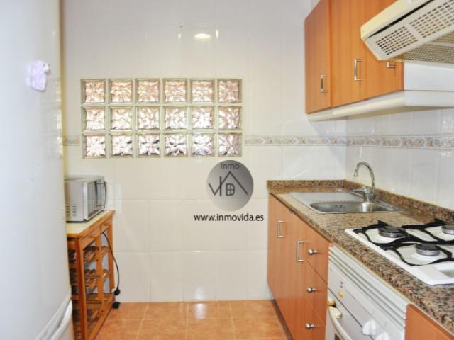 cocina inmobiliaria inmovida