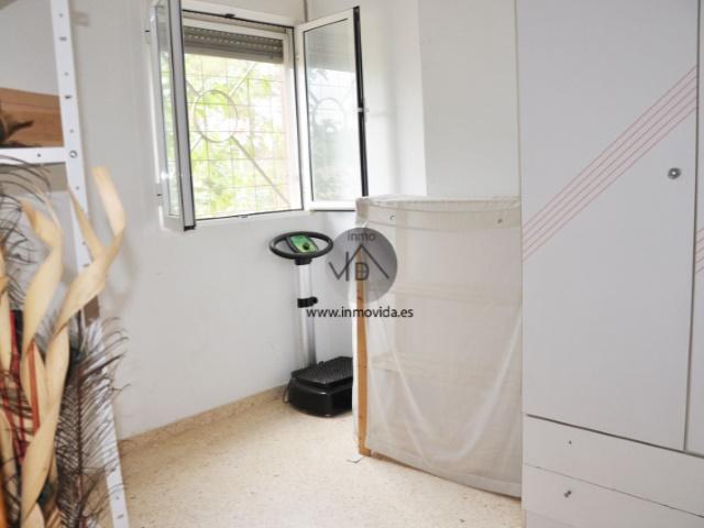 habitacion secundaria inmobiliaria inmovida