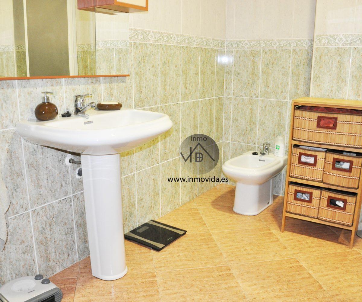 cuarto de baño segunda planta inmovida inmobiliaria