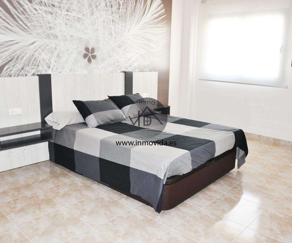 Venta bonito piso en Xátiva