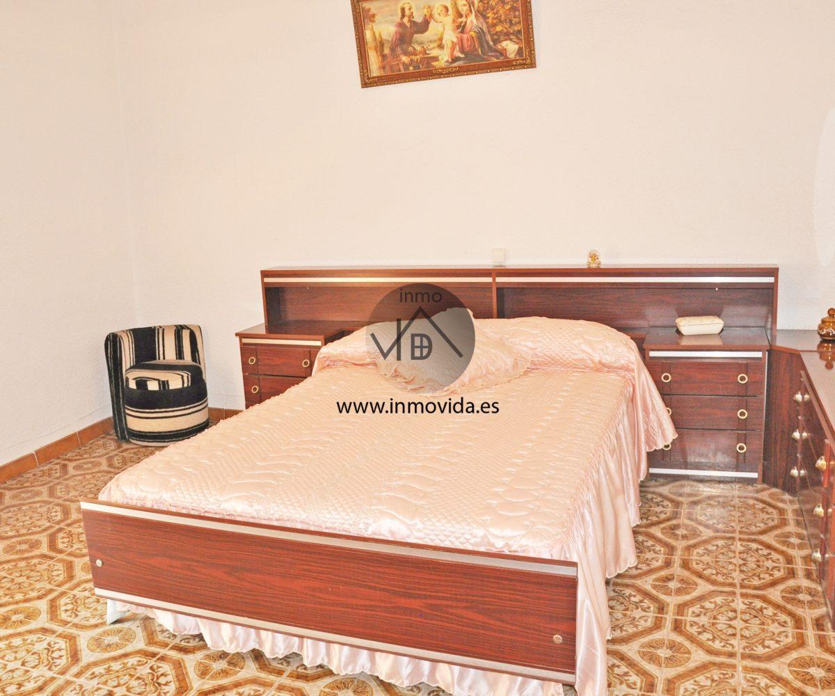 Se vende casa barata en Xátiva