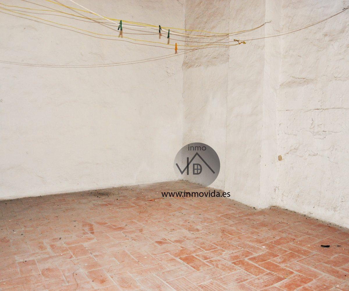 Andana casa en venta en Xátiva