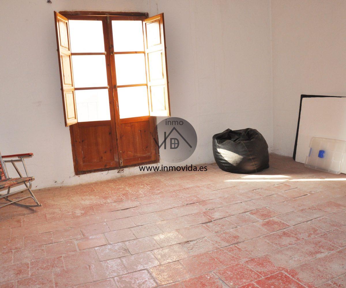 Casa en venta en Xátiva