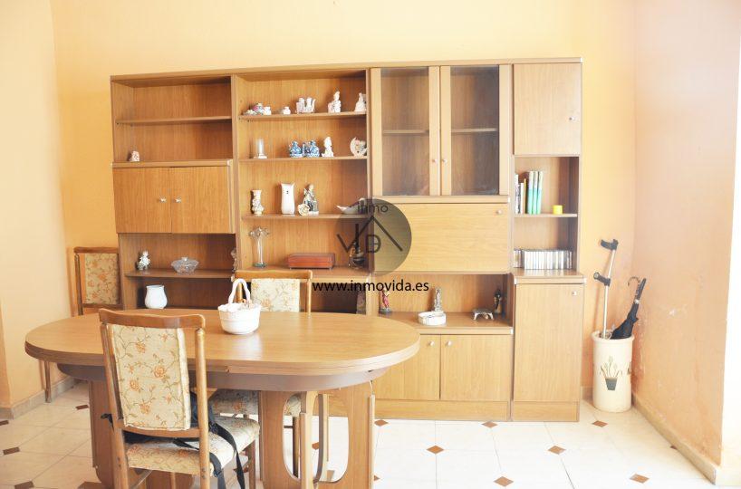 Inmovida vende casa en Xátiva