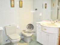baño piso en venta zona centro reina economico xativa