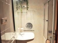 cuarto de baño buen estado piso centro de xativa