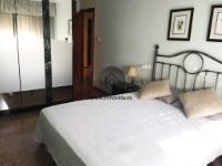 Habitación piso en venta Xátiva centro inmovida
