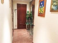 Comprar piso en el centro de Xátiva, Inmovida