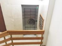 Venta de piso en Xátiva con ascensor