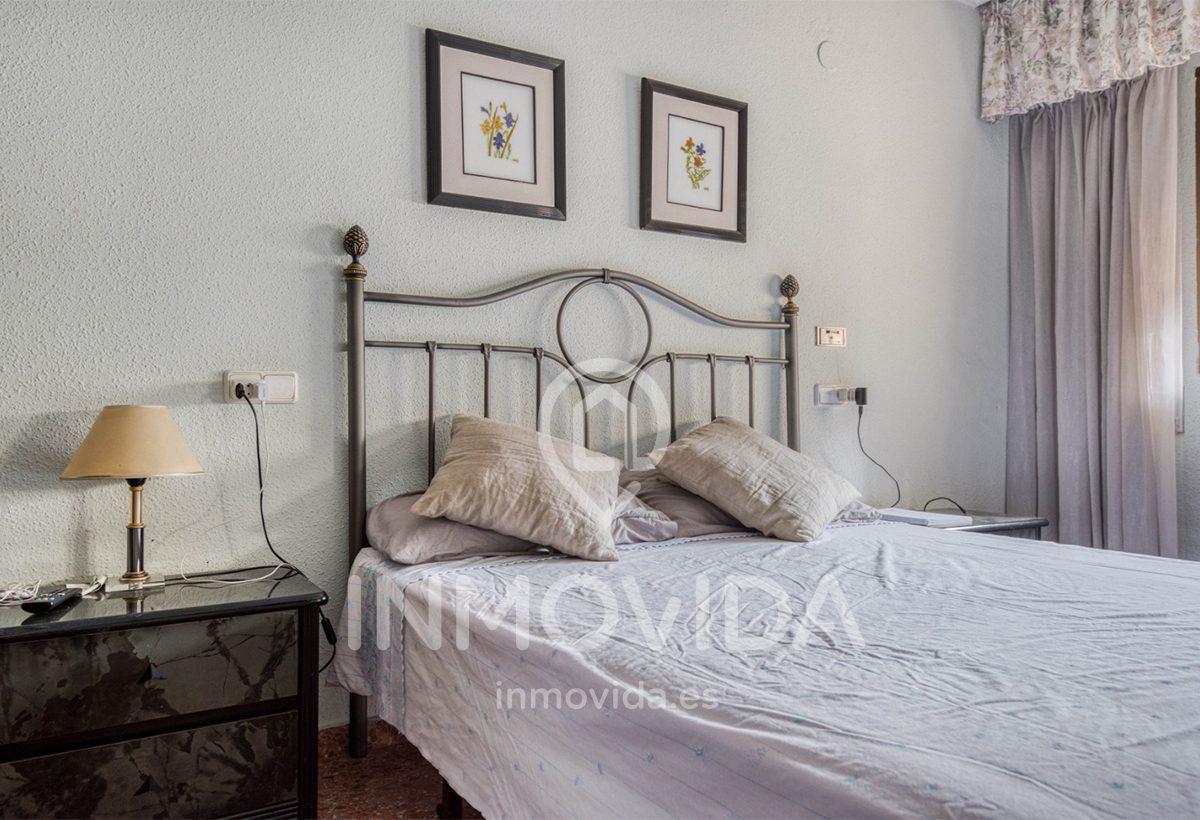 Inmobiliria Inmovida vende piso céntrico en Xátiva