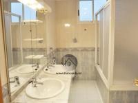 baño piso en venta Xátiva alameda inmovida