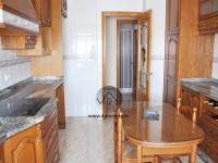 cocina piso céntrico en alameda Xátiva
