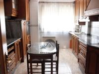 cocina piso en selgas venta comprar Xátiva