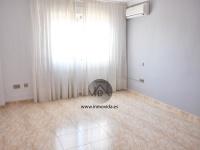habitación piso en venta balcón Xátiva inmovida