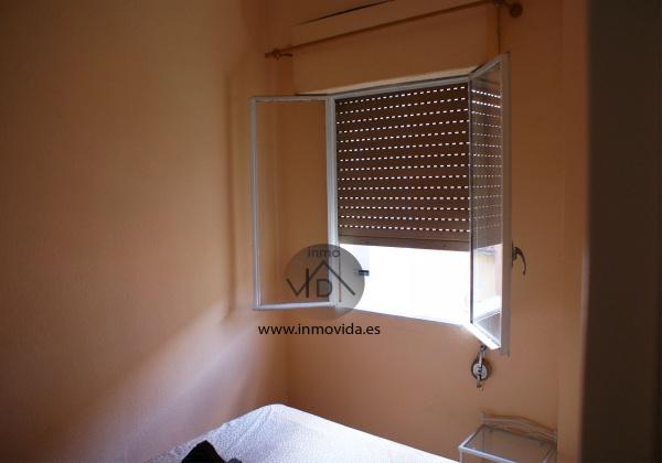 piso, venta, españoleto, xativa, 3 habitaciones, baños, inmovida, inmobiliaria