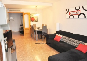 3 Habitaciones, Piso, En Venta, 2 Baños, Referencia del Inmueble: España, Valencia, Xátiva, Inmovida Inmobiliaria,