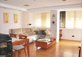 piso, venta, compra, zona reina, xativa, ascensor, trastero, terraza, aire acondicionado, inmovida inmobiliaria