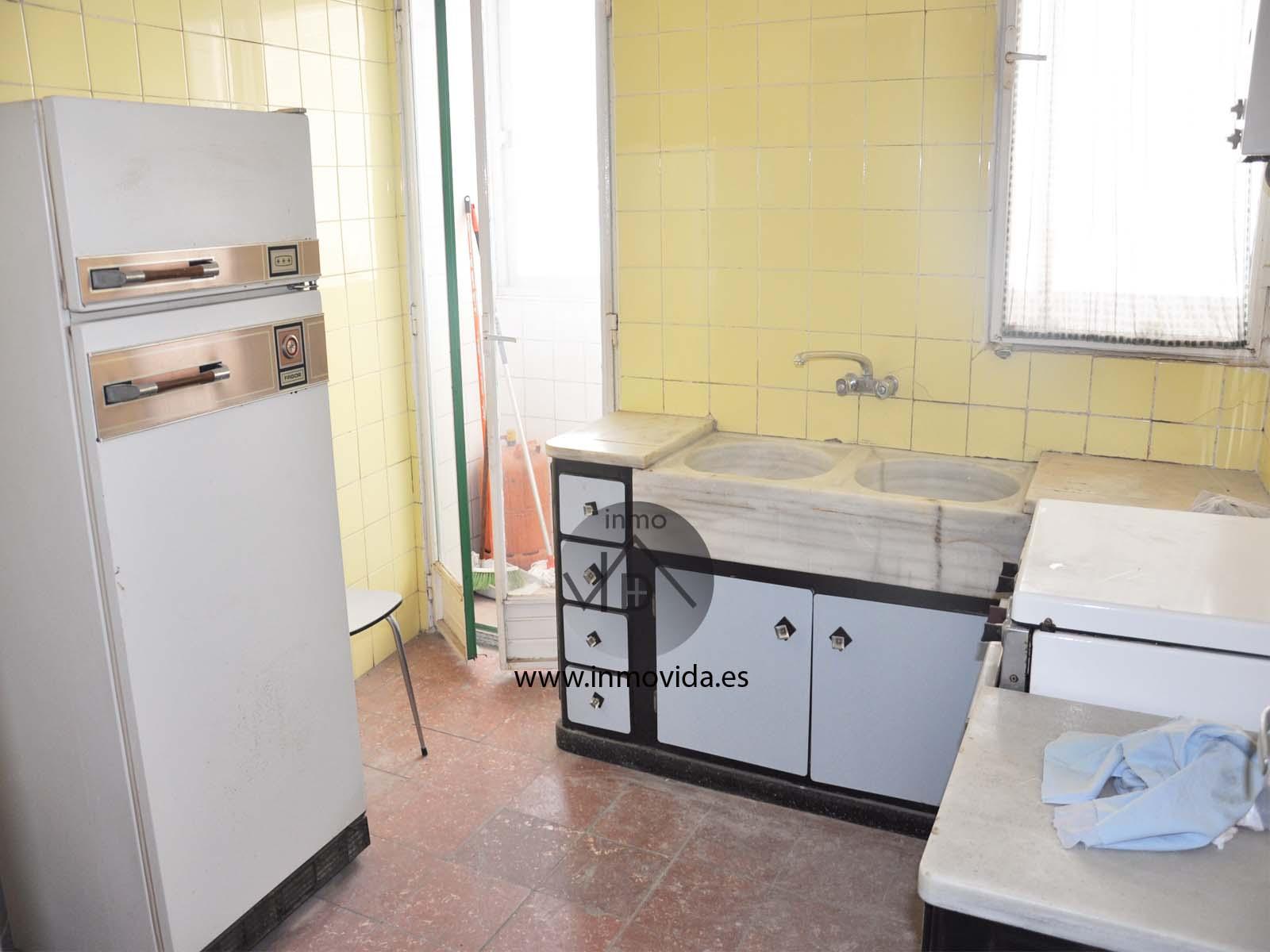 Venta de piso en xativa centro inmobiliaria en xativa y - Compro piso en madrid zona centro ...