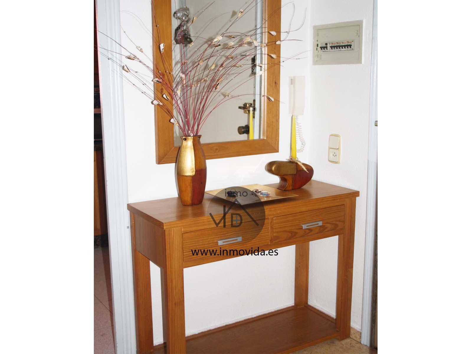 Venta de piso en xativa inmobiliaria en xativa y valencia - Pisos en xativa ...