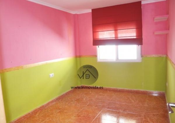4 Habitaciones, Casa, En Venta, 2 Baños, Referencia del Inmueble: , Xàtiva, Valencia, España,