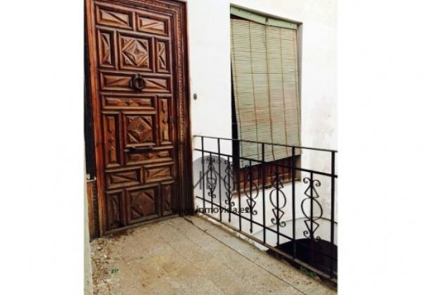 Casa señorial en ventaa para reformar y adecuarla para cualquier negocio. inmovida inmobiliaria