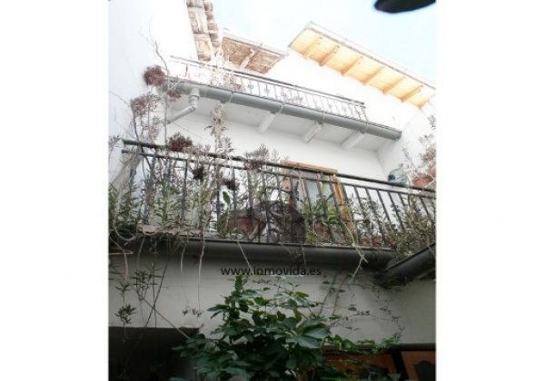 4 Habitaciones, Casa, En Venta, 1 Baños, Referencia del Inmueble: , Xàtiva, Valencia, España, Inmovida Inmobiliaria