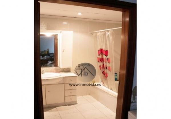 Excelente casa en xativa en venta con cuatro habitaciones, dos baños. Inmovida inmobiliaria Xativa