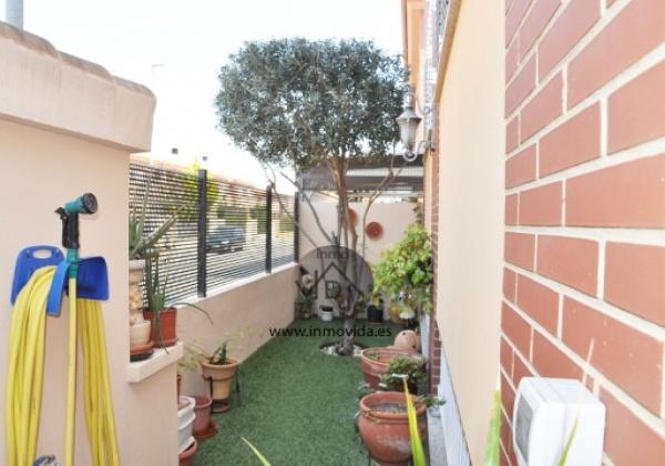 4 Habitaciones, Casa, En Venta, 2 Baños, Referencia del Inmueble: , Xàtiva, Valencia, España, Inmovida Inmobiliaria