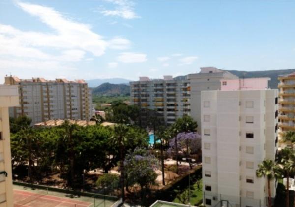 Venta de apartamento en la playa de inmobiliaria en xativa - Venta de apartamentos en gandia playa ...