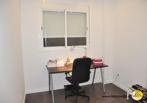 2 Habitaciones, Piso, En Venta, 1 Baños, Referencia del Inmueble: , Xàtiva, Valencia, España,